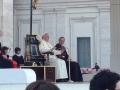 10 Maggio 2014 Roma   La Chiesa per la scuola