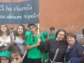 10 Maggio 2014 Roma | La Chiesa per la scuola