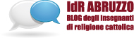 Vai al blog
