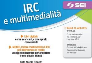 irc_multimedialita