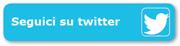Vai su twitter
