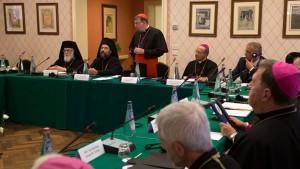 incontro cristiani ortodossi-2