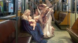 foto dal post di Luca Paolini in Insegnanti di Religione Cattolica 2.0